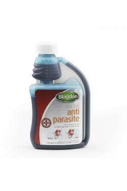 Blagdon Anti Parasite