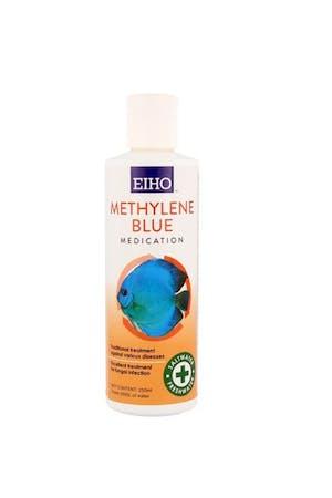 EIHO Methylene Blue