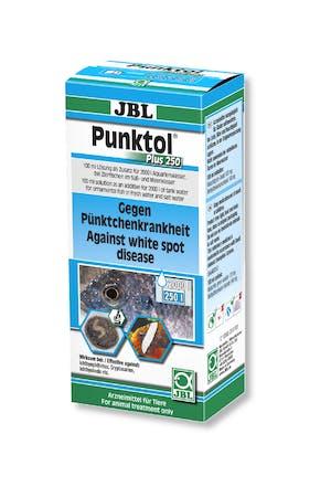 JBL Punktol Plus 250