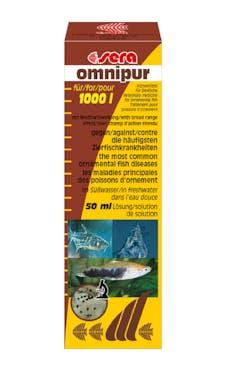 Sera Omnipur S