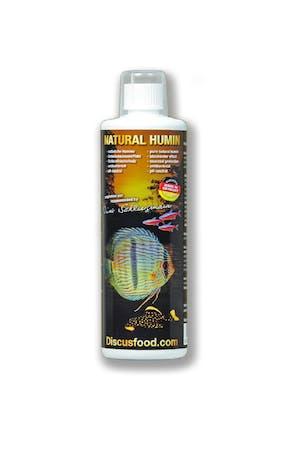 Discusfood Natural Humin