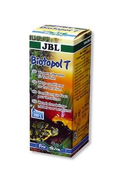 JBL Biotopol T