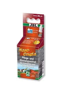 JBL Nano-Crusta