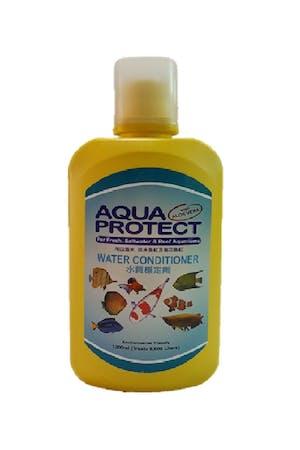 Biozyme Aqua Protect