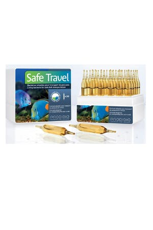Prodibio Safe Travel 30 vials