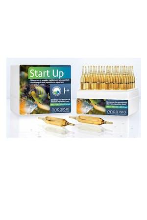 Prodibio Start Up 30 vials