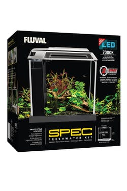 Fluval Spec 10L