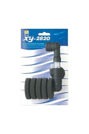 XINYOU XY-Series Bio Sponge Filter (Tube)