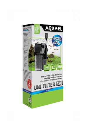 AQUAEL Uni Filter 280