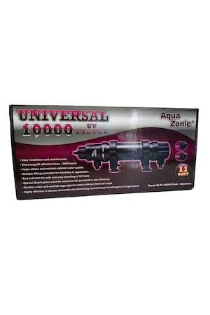 Aqua Zonic UV Filter 10000 (11w)