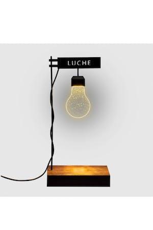 Luche LED