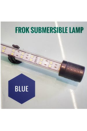FROK Submersible LED