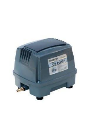 HAILEA HAP-Series Air Pump
