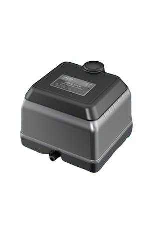 HAILEA VP-Series Air Pump