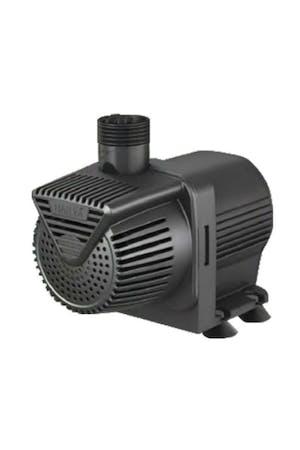 HAILEA BP-Series Water Pump
