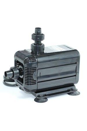HAILEA HX-65 Series Water Pump