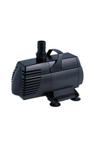 HAILEA HX-88 Series Water Pump