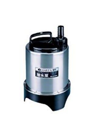 HAILEA HX-Series Stand-Up Pump