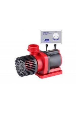 SUNSUN JDP-Series Pump