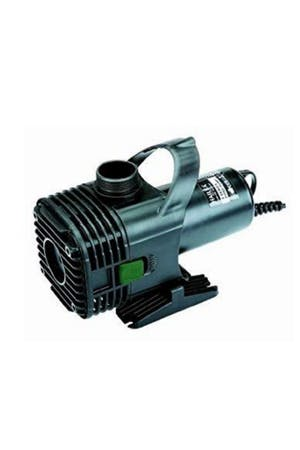 HAILEA S-Series Pond Pump