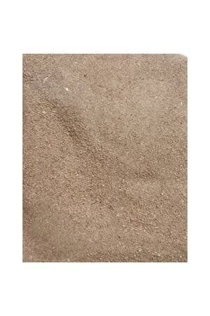 Coral Sand (Size 0-20)