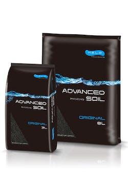 H.E.L.P Advanced Soil Original