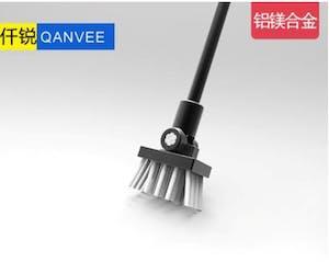 QANVEE Tank Brush (N)