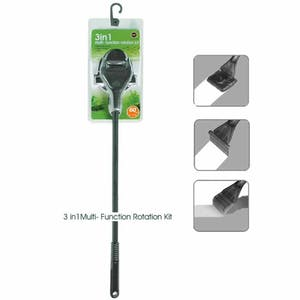 UP 3in1 Multi Functional Rotational Kit 60cm