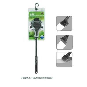UP 3in1 Multi Functional Rotational Kit 36cm