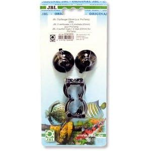 JBL Suction Cups 23mm (2pcs/pkt)