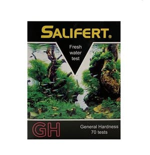 SALIFERT GH (Freshwater Test)