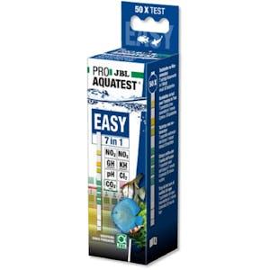 JBL Pro AQUATEST Easy 7in1