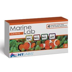 NT LABS Marine Lab Multi-Test