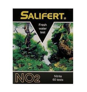 SALIFERT NO2 Nitrite ( Freshwater Test )