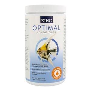 EIHO Optimal