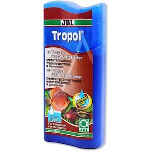 JBL Tropol 100ml