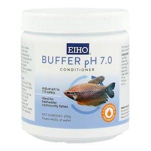 EIHO Buffer pH 7.0 220g