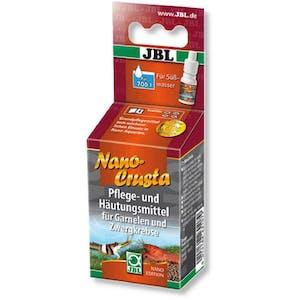 JBL NanoCrusta 15ml