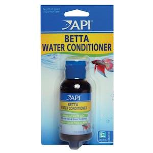 API API BETTA WATER COND 50ml Bottle