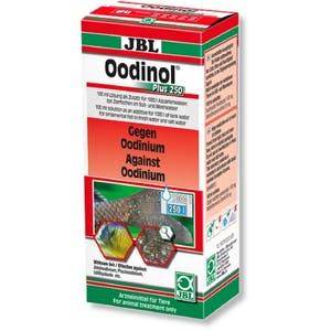 JBL Oodinol Plus 100ml