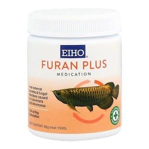 EIHO Furan Plus