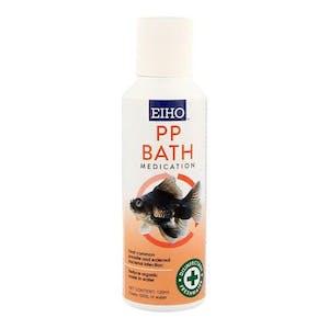 EIHO PP Bath