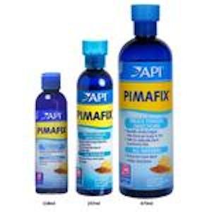 API PIMAFIX - All Natural