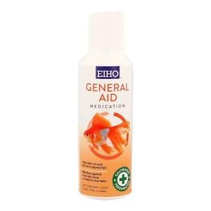 EIHO General Aid