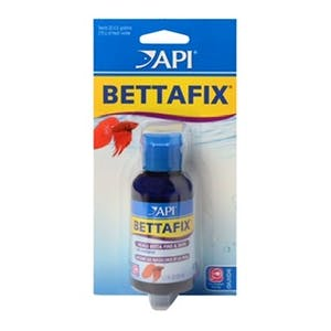API API BETTAFIX 50ml Bottle