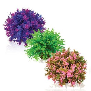 biOrb Flower Ball