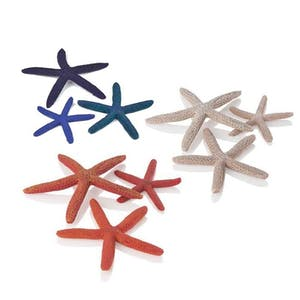 biOrb Starfish Set of 3