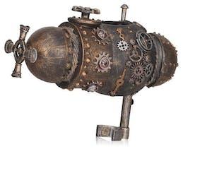 biOrb Submarine Ornament