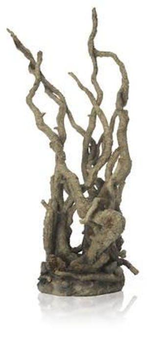 biOrb Moorwood ornament L