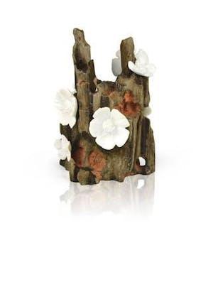 biOrb Flower Ornament - small